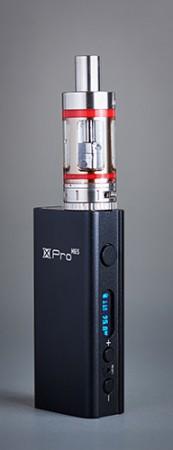 X-Pro M 65 m 50