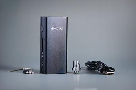 SMOK X-Pro M65 m50
