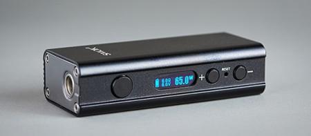 Display SMOK X-Pro M 65 m 50