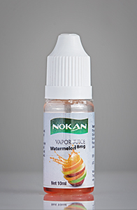 nokan vapor juice watermelon