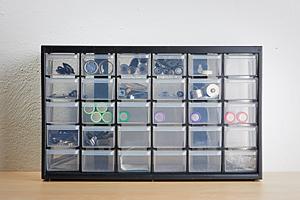 e zigarette aufbewahrung ordnung bei e zigaretten schaffen. Black Bedroom Furniture Sets. Home Design Ideas