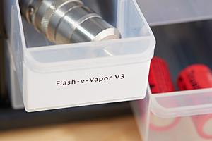 stanley für e-zigaretten
