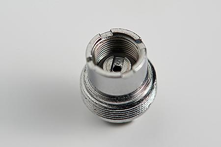 510-ego-adapter