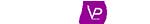 VAPEPOINT Logo