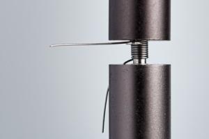 kuro coil wickelhilfe vergleichstest