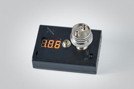 flash-e-vapor microcoil-wicklung