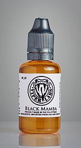 viper labs black mamba