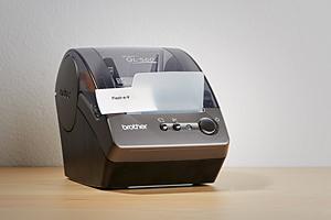 etikettendrucker für e-zigaretten und e-liquid